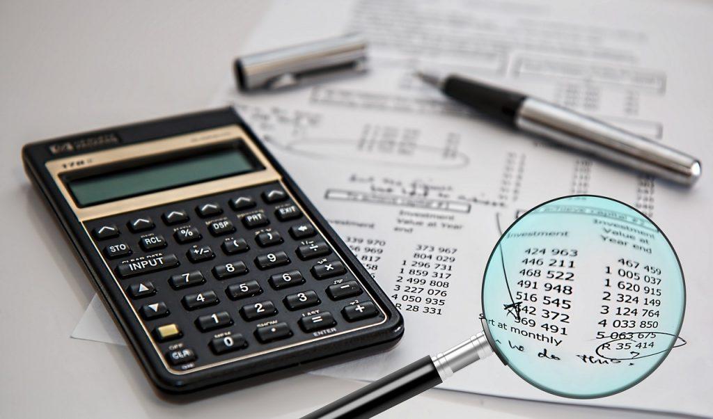 impuestos venta vivienda